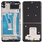 Front Housing LCD Frame Bezel Plate for Huawei Enjoy 10e / Honor Play 9A