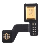 Microphone Flex Cable for Google Pixel 4