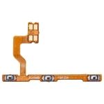 Power Button & Volume Button Flex Cable for Xiaomi Redmi 8A