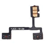 Volume Button Flex Cable for OPPO Reno Ace