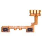Volume Button Flex Cable for OPPO Reno2 Z