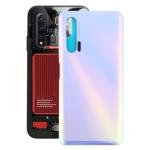 Battery Back Cover for Huawei Nova 6 4G(Breathing Crystal)