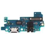 Original Charging Port Board For Samsung Galaxy A31 SM-A315F