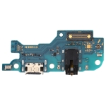 Original Charging Port Board For Galaxy M30 SM-M305F
