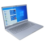 Jumper EZbook S5 Laptop, 14.0 inch, 6GB+64GB