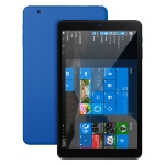 HSD8001 Tablet PC, 8 inch, 2GB+64GB