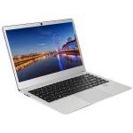 A11 HSD14A11 Notebook, 14 inch, 8GB+240GB