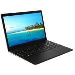 HSD15AN Notebook, 15.6 inch, 8GB+120GB