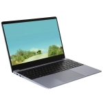 HSD15AP Notebook, 15.6 inch, 8GB+240GB