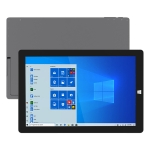 Jumper Ezpad GO M Tablet PC, 10.1 inch, 6GB+64GB