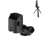 Sunnylife XMI18 PTZ Base Adapter for Xiaomi FIMI PALM Camera