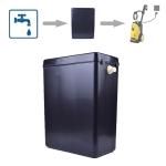 HBJX Car Mechanical Filter Constant Water Tank Pressure Washer Equipment