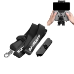 Sunnylife AIR2-Q9294 Remote Control Hanging Buckle Bracket Lanyard for DJI Mavic Air 2