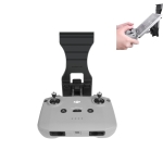 Sunnylife AIR2-Q9293 Remote Control Plate Extension Bracket for DJI Mavic Air 2