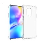 For OnePlus 8 Pro Shockproof Non-slip Waterproof Thickening TPU Protective Case