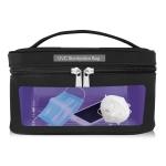 Multi-function UVC Sterilization Bag(Black)