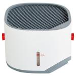 Original Huawei C400 720 Full Effect Air Purifier Humidifier