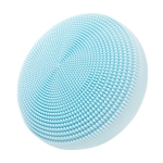 Xiaomi Mijia Sonic Cleansing Instrument (Blue)