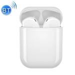 T5 Bluetooth 5.1 TWS True Wireless Stereo Bluetooth Earphone