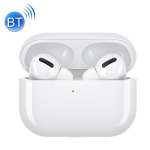 A5 Bluetooth 5.1 TWS True Wireless Stereo Bluetooth Earphone