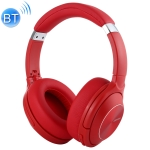 Original Lenovo HD700 Active Noise Reduction Wireless Bluetooth 5.0 Headset (Red)