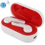 Original Lenovo HT28 TWS In-Ear Bluetooth 5.0 Earphone (White)
