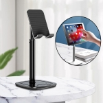 Universal Multifunctional Flexible Long Arm Lazy Bracket Desktop Headboard Bedside Car Phone Holder Stand Tablet Mount