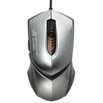 ASUS ROG GX1000 Laser Gaming Wired Mouse