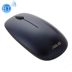 ASUS Dual Mode Bluetooth Wireless Mouse (Black)