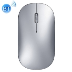 Lenovo Bluetooth 4.0 Dual Mode Wireless Bluetooth Mouse for Xiaoxin Air (Grey)