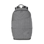 ASUS ARTEMIS BP240 14 inch Laptop Storage Bag Backpack (Grey)