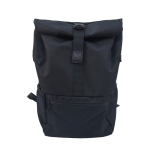 ASUS TUF Laptop Shoulders Storage Bag Backpack (Black)