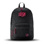 ASUS ROG BC1503 Waterproof Laptop Shoulders Storage Bag Backpack (Black)