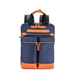 ASUS Lingyao Paris Series Laptop Storage Shoulders Bag Backpack