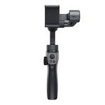 Baseus Control SUYT-0G Smartphone Handheld Gimbal Stabilizer(Dark Gray)