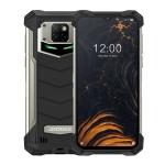 [HK Stock] DOOGEE S88 Pro Rugged Phone,  6GB+128GB