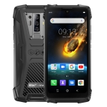 [HK Stock] Blackview BV6900 Rugged Phone, 4GB+64GB