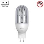 Baseus ACMWD-LB02 Linlon Outlet Mosquito Lamp, EU Plug (White)