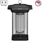 Baseus ACMWD-TB01 Pavilion Courtyard Mosquito Killer , EU Plug (Black)