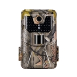 HC-900A Outdoor Waterproof Wild Animal Infrared Tracking Hunting Trail Camera