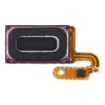 Earpiece Speaker Flex Cable for LG V40 ThinQ / LM-V405UA LM-V405QA