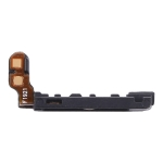 Power Button Flex Cable for LG G8s ThinQ / LM-G810 LM-G810EAW LM-G810EA
