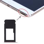 Micro SD Card Tray for Huawei MediaPad M3 8.4 (WIFI Version) (Gold)