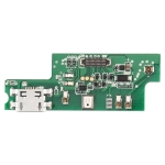 Charging Port Board For ELEPHONE U3H / E6006