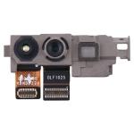 Front Facing Camera for Xiaomi Mi 8 Explorer