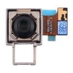 Back Facing Camera for Xiaomi Mi CC9 / Mi 9 Lite