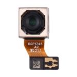 Back Facing Camera for Xiaomi Redmi 8 / Redmi 8A