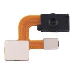 In-Display Fingerprint Scanning Sensor Flex Cable for Xiaomi Mi CC9e / Mi A3