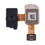 In-Display Fingerprint Scanning Sensor Flex Cable for Xiaomi Redmi K20 / Redmi K20 Pro / Mi 9T Pro / Mi 9T