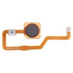 Fingerprint Sensor Flex Cable for Xiaomi Mi Mix 3